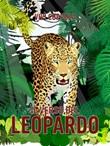 Il verso del leopardo Ebook di  Vivì Coppola
