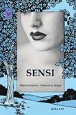 Sensi Libro di  Mario Grassi, Francesca Iseppi