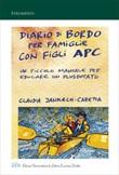 Diario di bordo per famiglie con figli APC. Un piccolo manuale per educare un plusdotato Ebook di  Claudia Jankech-Caretta