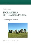 Dalle origini al 1625 Ebook di  Franco Marucci