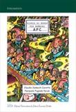 Diario di bordo per bambini APC Ebook di  Claudia Jankech-Caretta