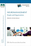 Neuromanagement. People and organizations Ebook di