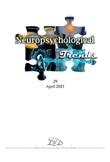 Neuropsychological Trends (2021). Vol. 29: Libro di