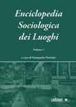 Enciclopedia sociologica dei luoghi Ebook di