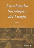 Enciclopedia sociologica dei luoghi. Vol. 2: Libro di