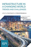 Infrastructure in a changing world: trends and challenges Libro di