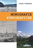 Monografie etnografiche Ebook di  Oscar Torretta