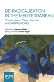 De-radicalization in the Mediterranean. Comparing challenges and approaches Ebook di