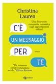C'è un messaggio per te Ebook di  Christina Lauren