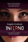 Inferno. Harmony Ebook di  Angela Graham