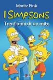 I Simpson. Trent'anni di un mito Ebook di  Moritz Fink
