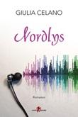 Nordlys Ebook di  Giulia Celano