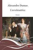 L' avvelenatrice Ebook di  Alexandre Dumas