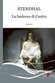 La badessa di Castro Ebook di Stendhal