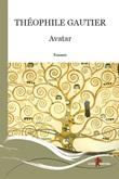 Avatar Ebook di  Théophile Gautier