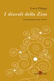 I diavoli della Zisa Ebook di  Luca Filippi