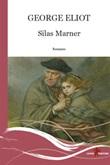 Silas Marner Ebook di  George Eliot