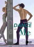 Dance with me Ebook di  Sophia Blakee