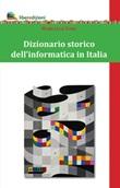 Dizionario storico dell'informatica in Italia Libro di  Marcello Zane