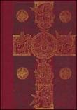 Messale romano Libro di