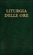 Liturgia delle ore. Vol. 2: Libro di