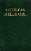 Liturgia delle ore. Vol. 4: Libro di