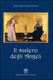 Il mistero degli angeli Libro di  M. Luigia Rocco Valenti
