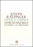 Opera omnia di Joseph Ratzinger. Vol. 6: Libro di Benedetto XVI (Joseph Ratzinger)