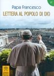 Lettera al popolo di Dio Libro di Francesco (Jorge Mario Bergoglio)