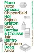 Sguardi sull'architettura contemporanea. Interviste di Irace Fulvio. Ediz. illustrata Ebook di