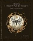 Bramy, l'amore per la natura Libro di  Maria Rosaria Monaco