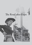 The road after Expo. Ediz. italiana e inglese Libro di ma0