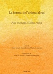 La forma dell'anima altrui. Poesie in omaggio a Seamus Heaney Ebook di