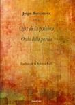 Occhi della parola-Ojos de la palabra Ebook di  Jorge Boccanera, Jorge Boccanera