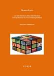 La sociologia del sociologo. Una professione in cerca di tutela giuridica Ebook di  Marco Lilli