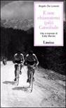 E non chiamatemi (più) Cannibale. Vita e imprese di Eddy Merckx