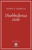 Disobbedienza civile Ebook di  Henry David Thoreau