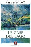 Le case del lago Ebook di  Carlo Coccioli