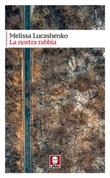 La nostra rabbia Ebook di  Melissa Lucashenko