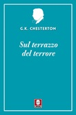 Sul terrazzo del terrore Ebook di  Gilbert Keith Chesterton