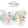 Agata Allegra e le masserie fortificate-Agata Allegra and the fortified masserie. Ediz. a colori Libro di  Maria Pia Morelli