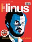 Linus (2020) Ebook di