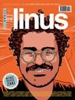 Linus (2021) Ebook di