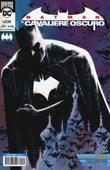 Batman. Il cavaliere oscuro. Vol. 21: Libro di
