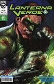 Lanterna Verde. Vol. 45: Libro di