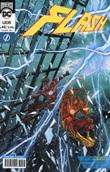 Flash. Vol. 45: Libro di