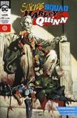 Suicide Squad. Harley Quinn. Vol. 39: Libro di