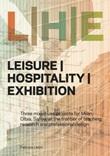 Leisure/hospitality/exhibition Libro di  Fabrizio Leoni
