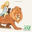 Il mago di Oz. Audiolibro Libro di  L. Frank Baum