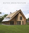 Dutch architecture. Ediz. illustrata Libro di  Marjolein Visser